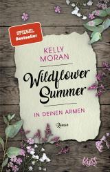 Cover-Bild Wildflower Summer – In deinen Armen