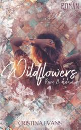 Cover-Bild Wildflowers