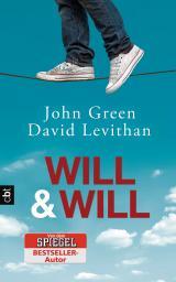 Cover-Bild Will & Will