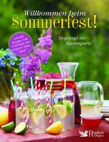 Cover-Bild Willkommen beim Sommerfest!