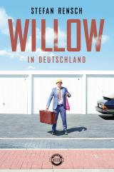 Cover-Bild Willow in Deutschland