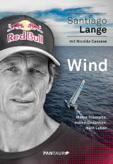 Cover-Bild Wind