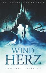 Cover-Bild Windherz