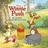 Cover-Bild Winnie Puuh