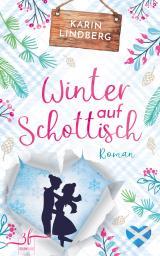 Cover-Bild Winter auf Schottisch