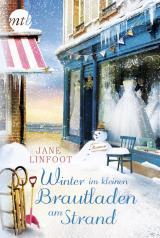 Cover-Bild Winter im kleinen Brautladen am Strand