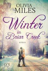 Cover-Bild Winter in Briar Creek