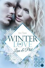 Cover-Bild Winter of Love: Lina & Phil