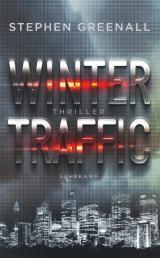 Cover-Bild Winter Traffic