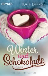 Cover-Bild Winter und Schokolade