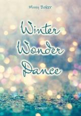 Cover-Bild Winter Wonder Dance