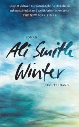Cover-Bild Winter