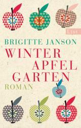 Cover-Bild Winterapfelgarten