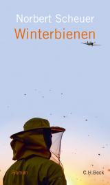 Cover-Bild Winterbienen