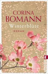 Cover-Bild Winterblüte