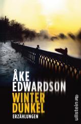 Cover-Bild Winterdunkel