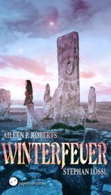 Cover-Bild Winterfeuer