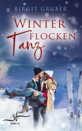 Cover-Bild Winterflockentanz