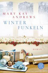 Cover-Bild Winterfunkeln