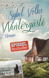 Cover-Bild Wintergäste