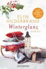 Cover-Bild Winterglanz