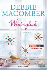 Cover-Bild Winterglück
