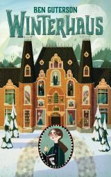 Cover-Bild Winterhaus