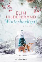 Cover-Bild Winterhochzeit