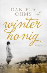 Cover-Bild Winterhonig