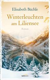 Cover-Bild Winterleuchten am Liliensee