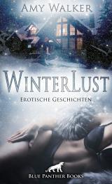Cover-Bild WinterLust | Erotische Geschichten