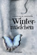 Cover-Bild Wintermädchen
