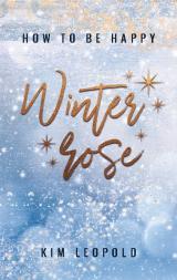 Cover-Bild Winterrose
