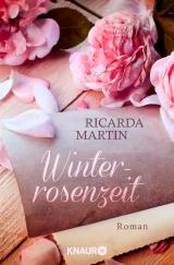 Cover-Bild Winterrosenzeit