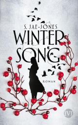 Cover-Bild Wintersong