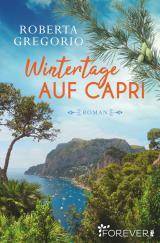 Cover-Bild Wintertage auf Capri