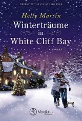 Cover-Bild Winterträume in White Cliff Bay