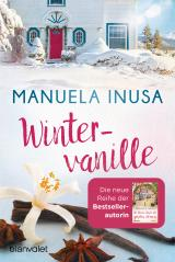 Cover-Bild Wintervanille