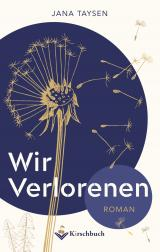 Cover-Bild Wir Verlorenen
