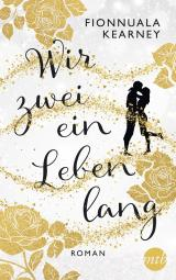 Cover-Bild Wir zwei ein Leben lang