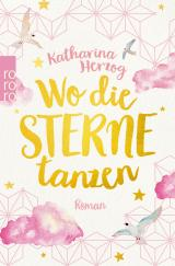 Cover-Bild Wo die Sterne tanzen