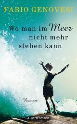 Cover-Bild Wo man im Meer nicht mehr stehen kann