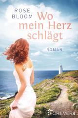 Cover-Bild Wo mein Herz schlägt