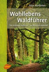 Cover-Bild Wohllebens Waldführer
