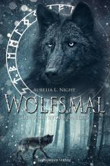 Cover-Bild Wolfsmal