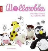 Cover-Bild Wollowbies