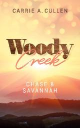 Cover-Bild Woody Creek
