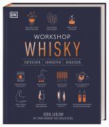 Cover-Bild Workshop Whisky