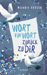 Cover-Bild Wort für Wort zurück zu dir