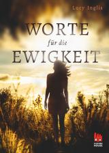 Cover-Bild Worte für die Ewigkeit